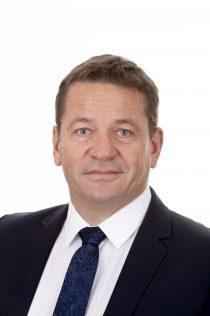 Svend Anton Maier