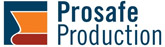 Prosafe spins off the Floating Production division