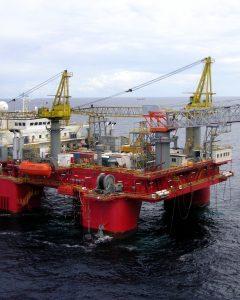 Safe Concordia
