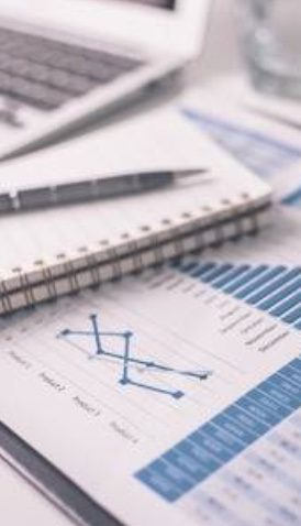 Part conversion of convertible bonds, new shares issued