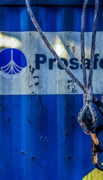 Gulating Court of Appeal judgement in the case between Prosafe and Westcon