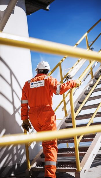 Restructuring plan agreed with lenders